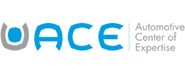logo ACE mobility