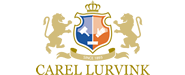 logo Carel Leurvink